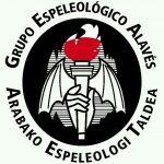 Logo GEA-AET