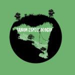 logo-sakon