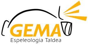 logoGEMA-2