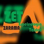 zarama-espeleo-taldea