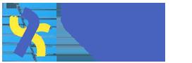 Logotipo de Unión de Espeleólogos Vascos
