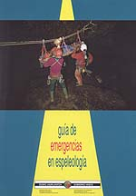 guiaemergencias1995