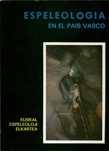 libropaisvasco