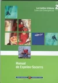 manualEEL2005