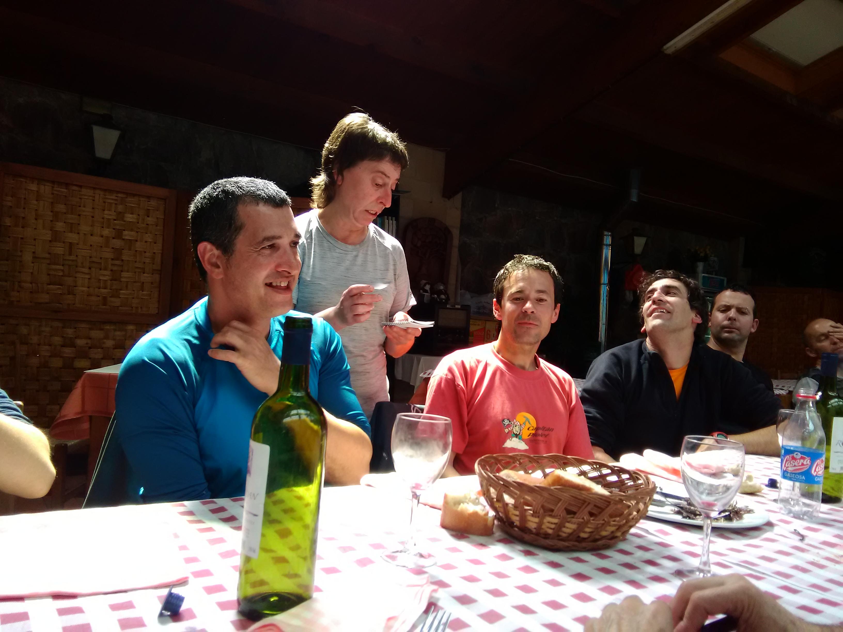 euskal-espeleologoen-elkargoa