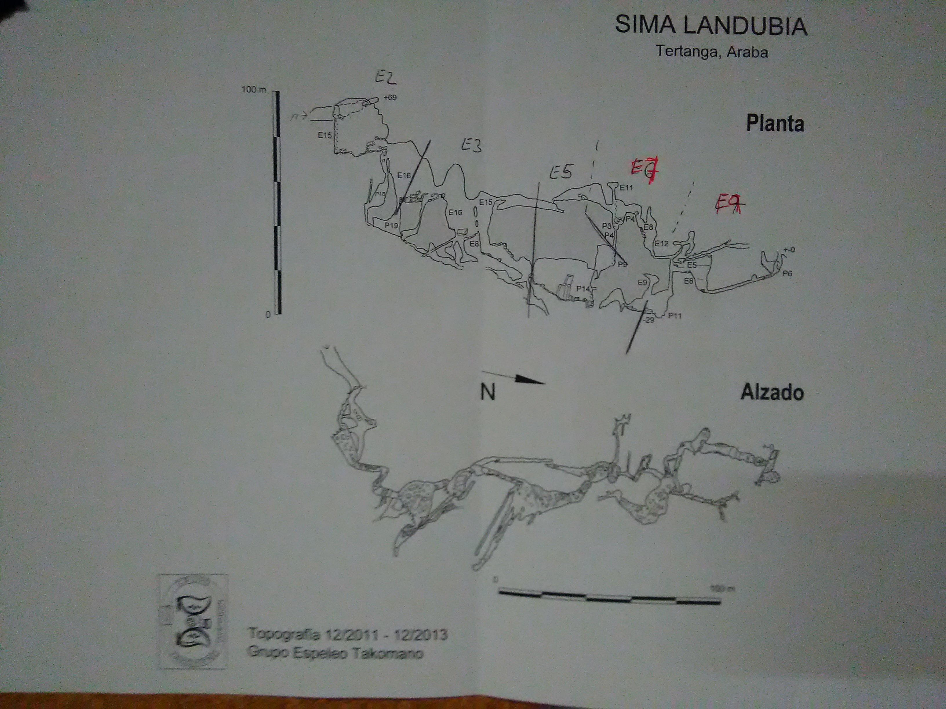 Simulakro-Orokorra-Landubia-10