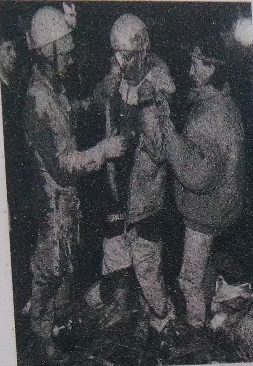iturritze-1991-04